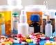 11种攻克感冒的中成药