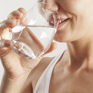 骨质疏松患者饮食如何调整