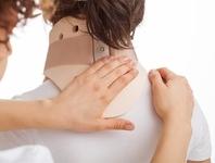 测测你的颈椎是否健康