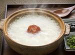 苏浙一带:酿白露米酒