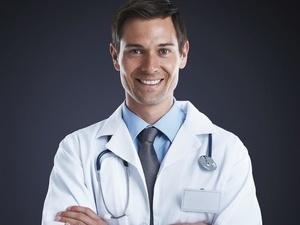 大肠息肉的癌病倾向