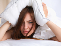 不要指望商家推荐合适你的枕头
