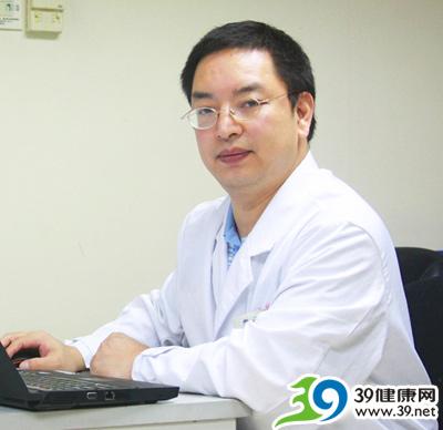 中山大学肿瘤医院放疗科韩非:鼻咽癌的4大认识误区