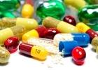 避孕药致性早熟