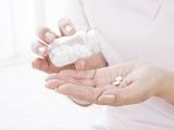 如何选购婴儿配方奶粉