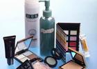 各类化妆品的致癌属性