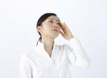 秋分节气:当心感冒、肠道疾病和皮肤过敏