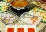 国庆节饮食如何才能更加营养