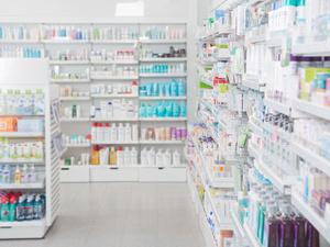 保健品消费意识日趋成熟