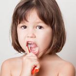 田七牙膏耐磨度