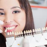 中华牙膏耐磨度