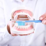 黑人牙膏耐磨度