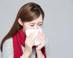如何避免霉菌性阴道炎复发