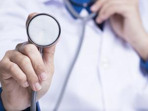 高位肛瘘有哪些症状呢?