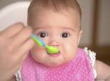 2010年9月20日全国爱牙日:窝沟封闭 给你的牙齿套