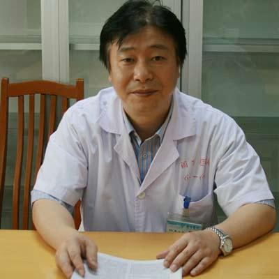 重视早期心脏病症状 不同人群针对性心脏检查