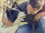 2010年世界狂犬病日:狂犬病可防不可治