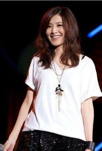 【美容】苏慧伦——低调的保养女神