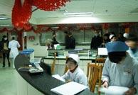 《仁心》第11期:春节特别策划:执守