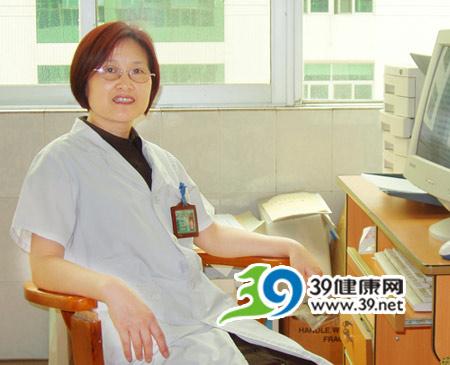 """广东省第二人民医院产科主任尹春艳:不走""""生产捷径"""" 自然分娩更健康"""