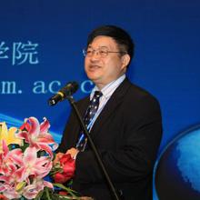 """中国中医科学院刘宝延教授:中医理论和技术的创新造福""""千秋万代""""!"""