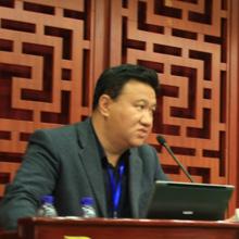 中国中医科学院望京医院副院长朱立国教授:中医创新也需要微创新!