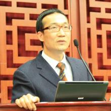 广东省中医院主任医师吴焕林教授:中医理论方法论传承很重要!