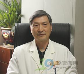 广州市红十字会医院疼痛科王家双主任:骨关节痛可找疼痛科帮忙