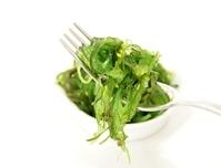 吃半生的蔬菜易感染甲型肝炎