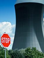 如何正确防核辐射?