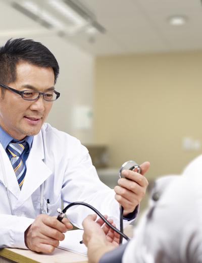 暨南大学附属第一医院妇产科副主任李瑞满:预防阴道松弛应从怀孕时期开始