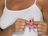趾甲剪得太短易患甲沟炎