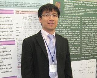张斌,广东省人民医院、广东省精神卫生研究所副主任医师