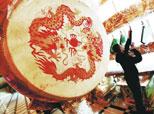 春分节民间习俗:祭日