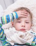 最近气温骤降 提防带状疱疹