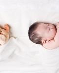 潮湿易导致新生儿脓疱疮