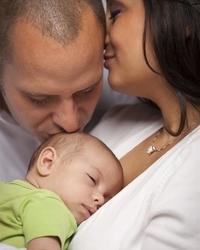 婴儿尿布也能引发接触性皮炎