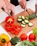 银屑病患者多吃什么蔬菜好