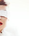 婴儿湿疹与痱子 怎样区别?