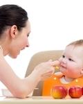 宝宝长痱子居家治疗法