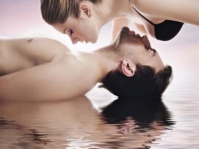 心理测试:你对诱惑的免疫能力