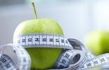 春季超赞减肥方法大公开