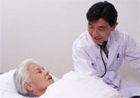 好医生一定会说话,语言是行医必须的人文素质技能