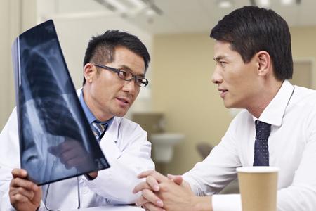 粤陕两地19小时生命接力 两省专家通力创下肝移植奇迹