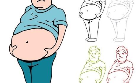 准妈咪百问:怎样在怀孕期间看出男孩女孩呢?