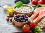 让我们远离食物中的抗菌素