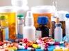 滥用抗菌素的害处
