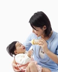 家长如何教宝宝学会讲故事