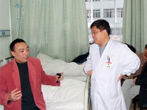 世界血友病日:中国血友病  患者生活现状[调查]