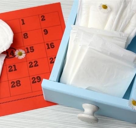 纸尿裤挑选大有学问 深度评测热卖的纸尿裤